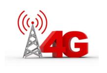 4G-falla