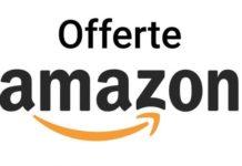 Amazon: oggi in regalo tanti codici sconto, ecco il trucco per averli