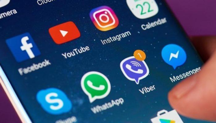 app di appuntamenti gratis Android siti di incontri a partire da m