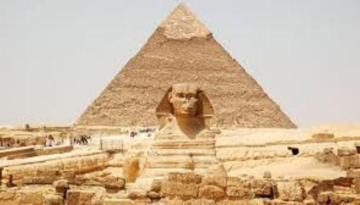 egitto-piramide