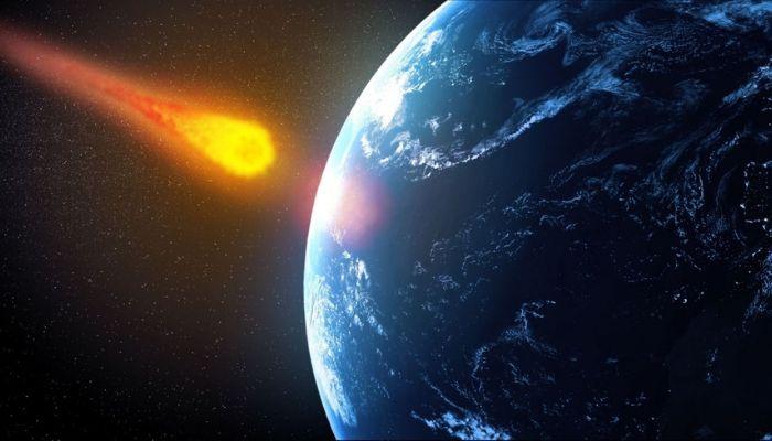 asteroidi-apophis-qv89