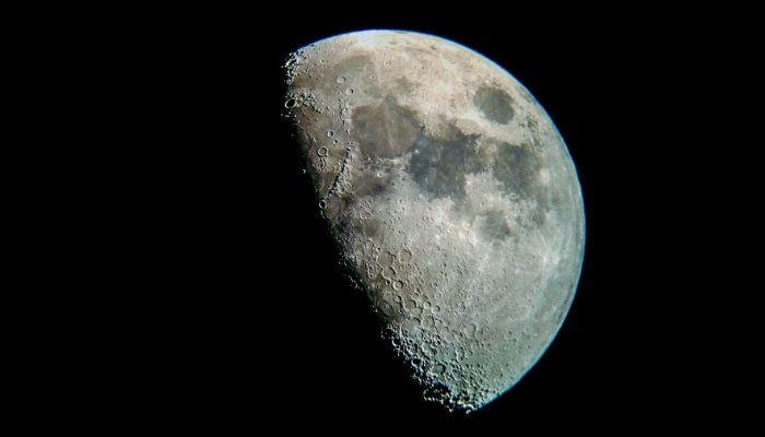 luna-scienziati-preoccupati