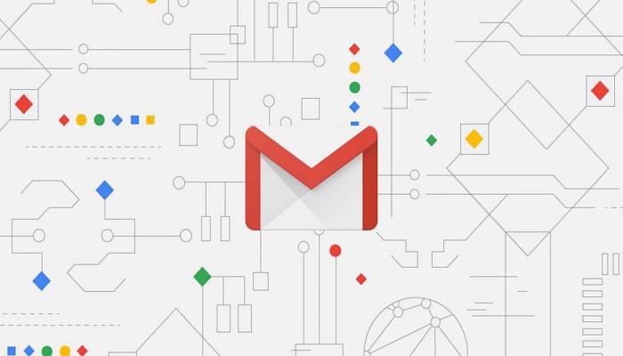 gmail ai