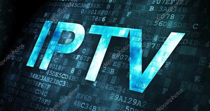 IPTV: il piano contro la pirateria e Sky gratis, il servizio potrebbe sparire