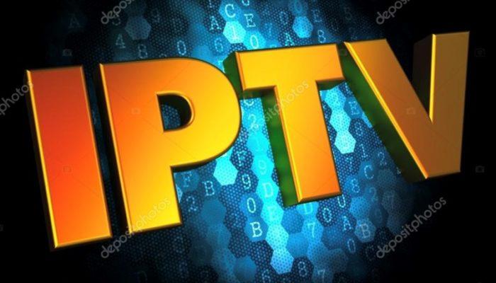 IPTV: sono tantissimi i rischi per gli utenti, ecco le multe per Sky gratis