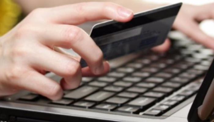 i tentativi di phishing