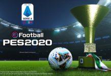 Serie-A-PES-2020-konami
