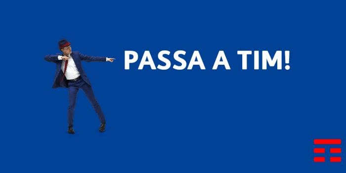 TIM: nuova promo e 50GB a 7 euro, chi può averla e il confronto con le rivali