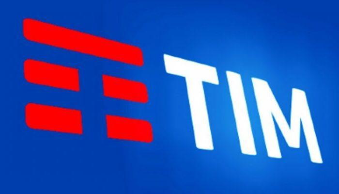 TIM: nuova offerta da 50GB contro Vodafone mentre Iliad avanza