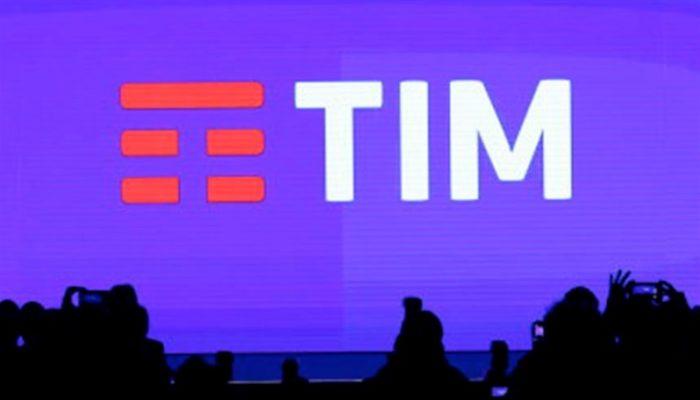 TIM, Vodafone e Iliad: super confronto tra le 3 migliori offerte da 50GB