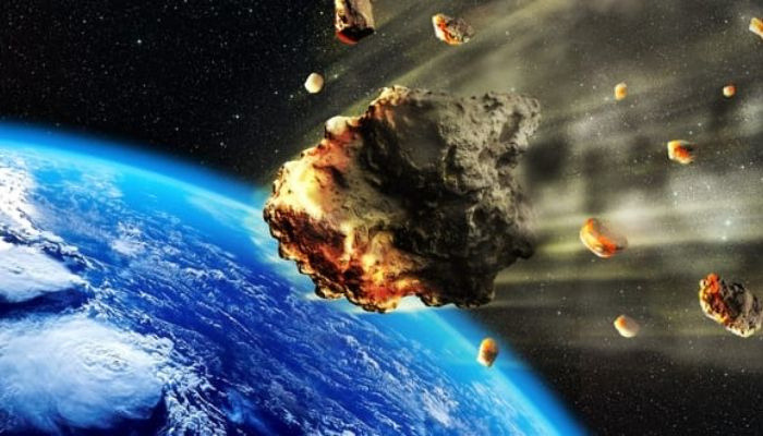 meteorite-sardegna