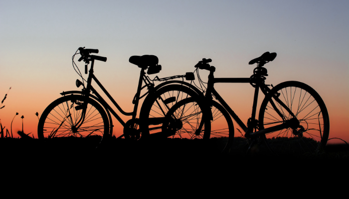Fase 2: 125milioni per bonus bici