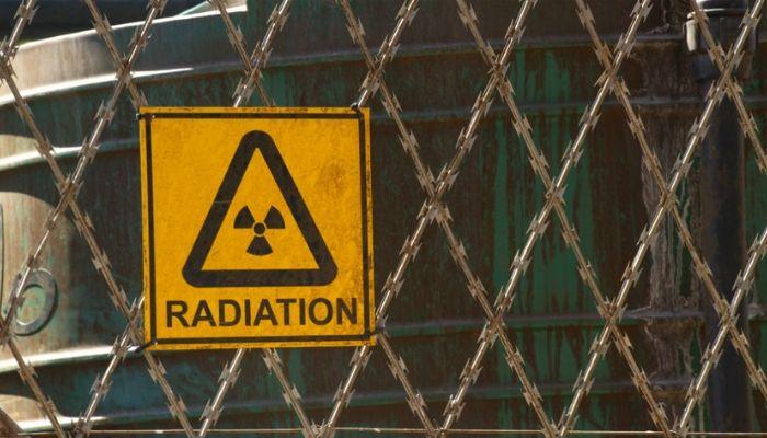 nube-radioattiva