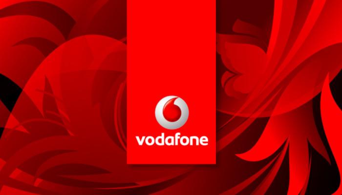 Vodafone ha l'arma segreta a soli 6,99 euro al mese e con 50GB