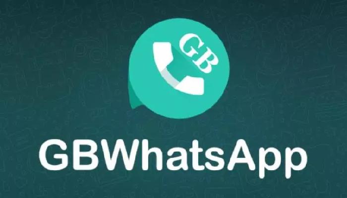 WhatsApp chiude GBWhatsApp
