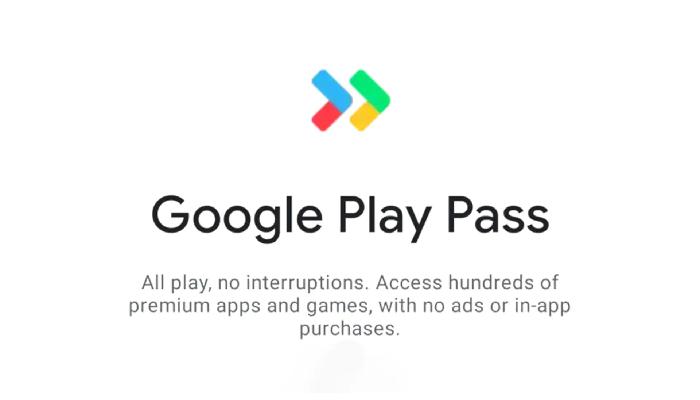 abbonamento Google Play Pass Italia
