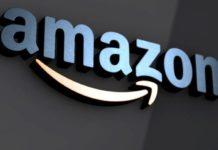 Amazon: le offerte da capogiro e un trucco per i codici sconto