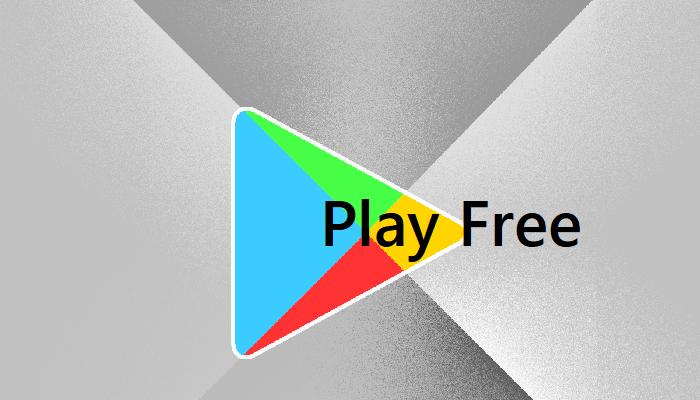 app Android gratis oggi nel Play Store Google