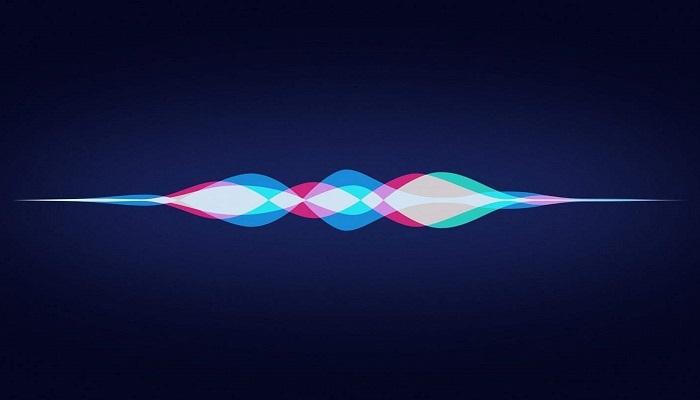 apple-siri-ascolto-blocco