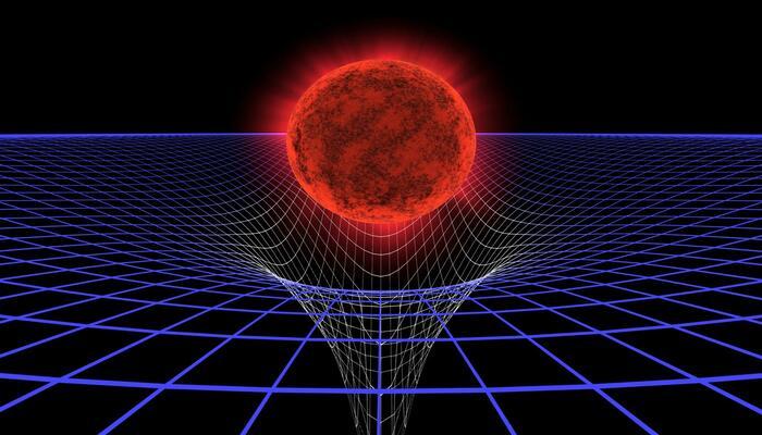 einstein-teoria-della-relatività (1)