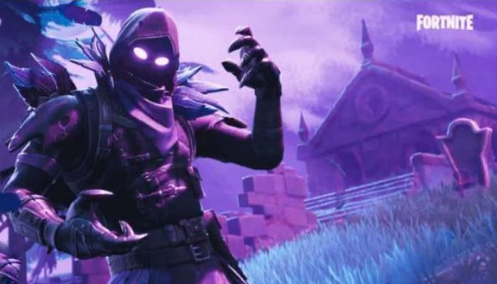fortnite-2-kevin-the-cube