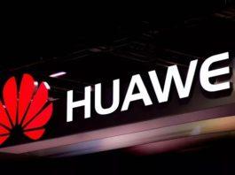 huawei-logo 2