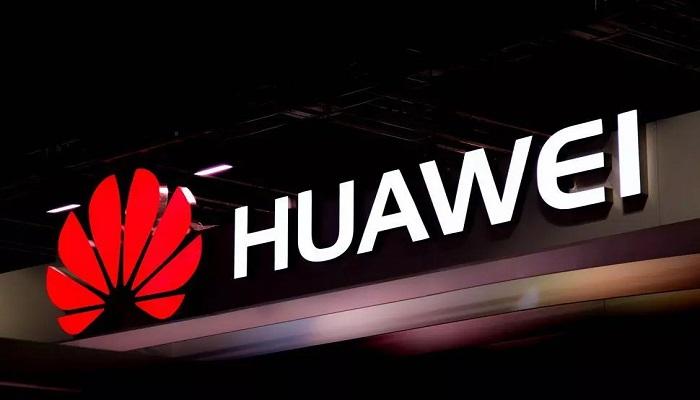 Huawei lancia Ascend 910: il processore per l'IA più potente al mondo