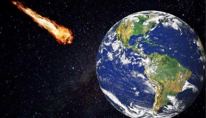 meteorite in sardegna