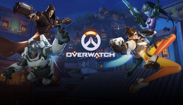 overwatch-nintendo-switch-amazon