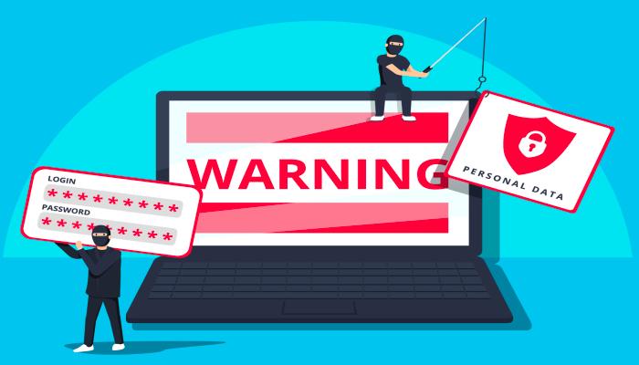 TIM, Wind Tre e Vodafone: nuovo attacco mette a rischio i negozi