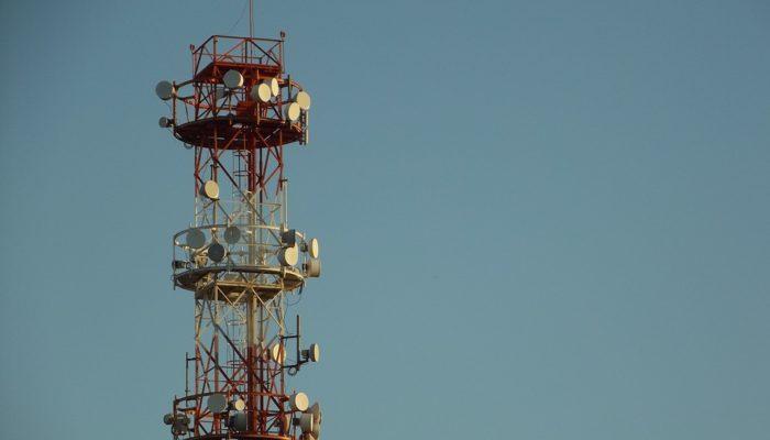 Addio ufficiale al 3G: frequenze in pensione dal prossimo 2020