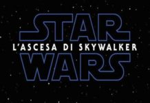 star-wars-ascesa-di-skywalker-trailer