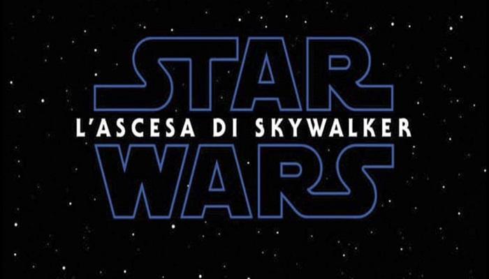 star-wars-ascesa-di-skywalker-trailer