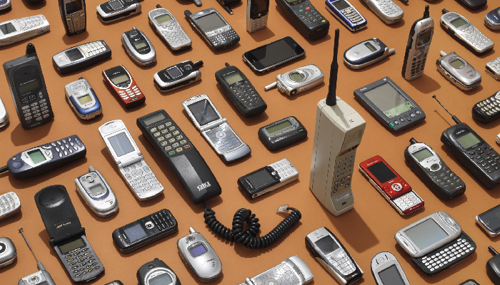 telefoni-collezione
