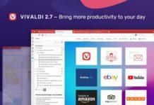 vivaldi-2.7-browser