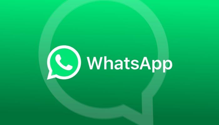 WhatsApp, tutti i trucchi per utilizzare la chat senza connessione internet