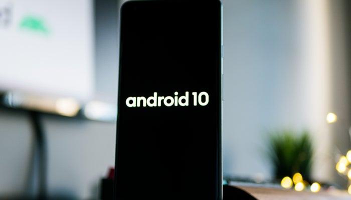 Android-10-samsung-pixel-nanogramma-gioco-misterioso-easter-egg-700x400
