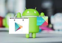 Android: solo oggi 5 app gratis sul Play Store con Google che impazzisce