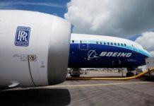 Boeing-propulsione-nucleare