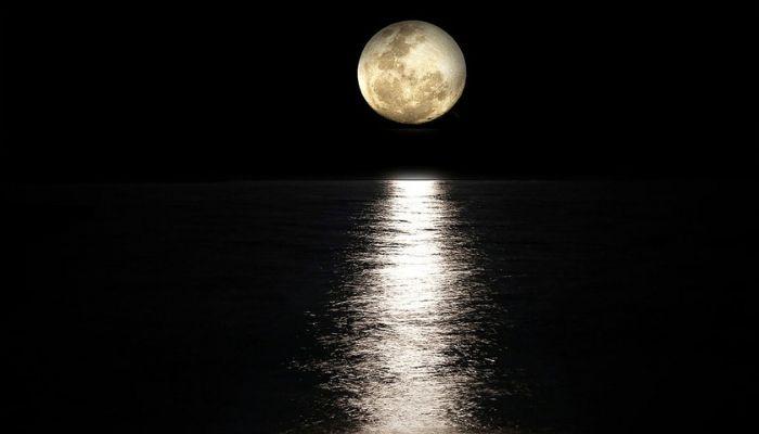 luna-rischi