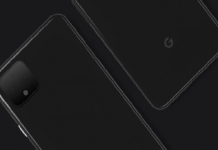 Google-Pixel-4-smartphone-fotocamera