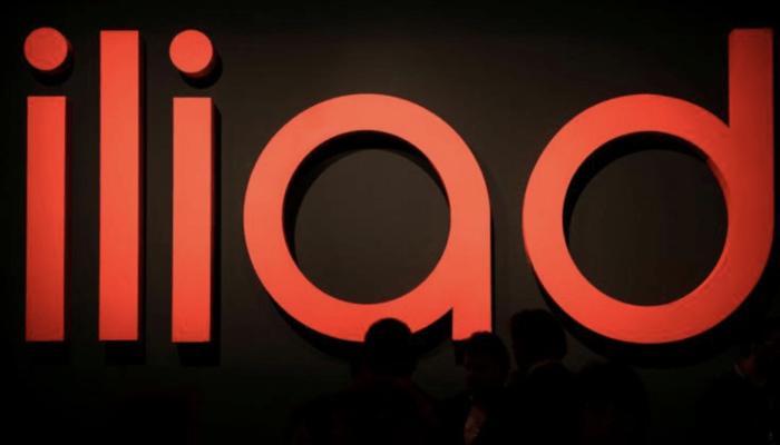Iliad: nuova offerta da 50GB e arrivano gratis 2 nuovi servizi