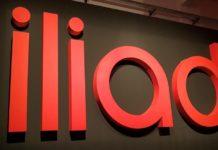 Iliad propone 50GB sul suo sito ufficiale e due novità gratis