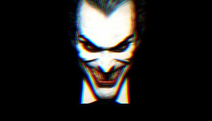 Risultati immagini per joker malware