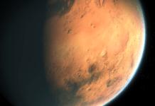 MARTE-valanga-ghiacciata-icy-mars-rover-700x400