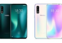Meizu-16s-Pro-android-10-5g-700x400