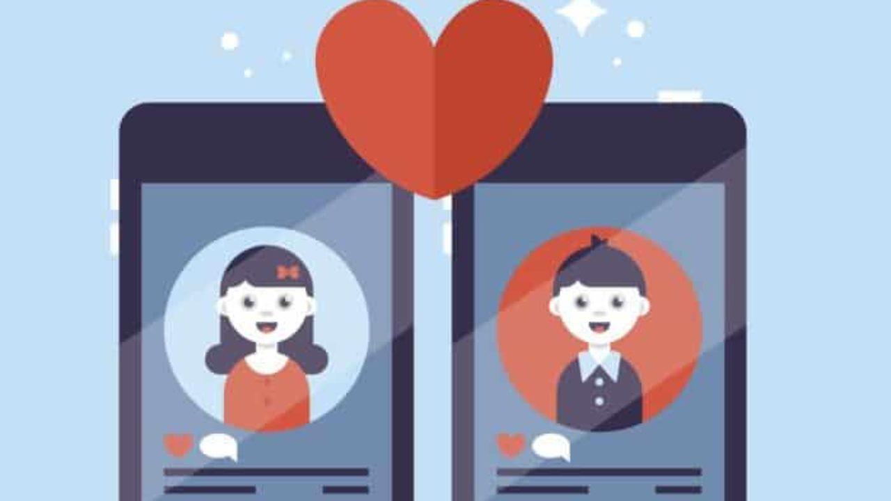 sito di incontri gratuito Singapore Dating manifesto concentrarsi sulla famiglia