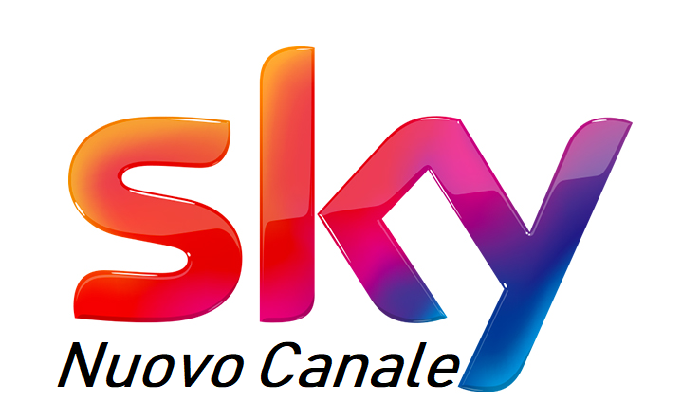 Sky 209 nuovo canale