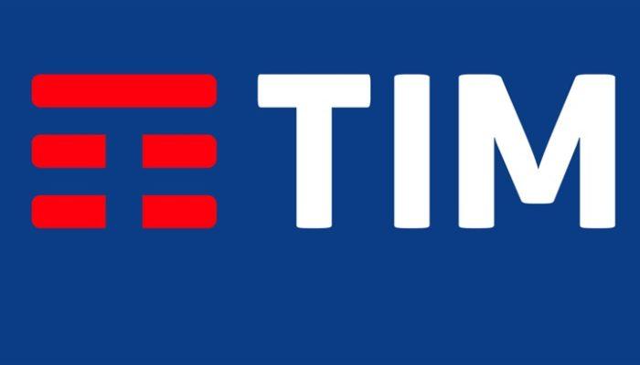 TIM: due nuove offerte per gli utenti Iliad e Vodafone fino a 50GB