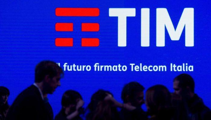 TIM offre tre promozioni fino a 50GB in 4.5G per settembre